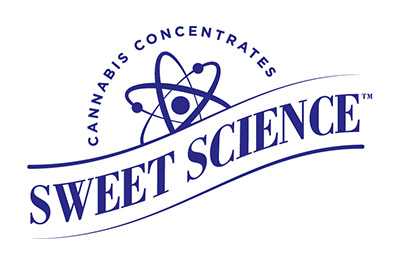 Sweet Science