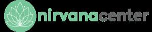 https://sweetscienceaz.com/wp-content/uploads/2020/06/NirvanaCenter-Logo-2020-1-e1593540258885.png